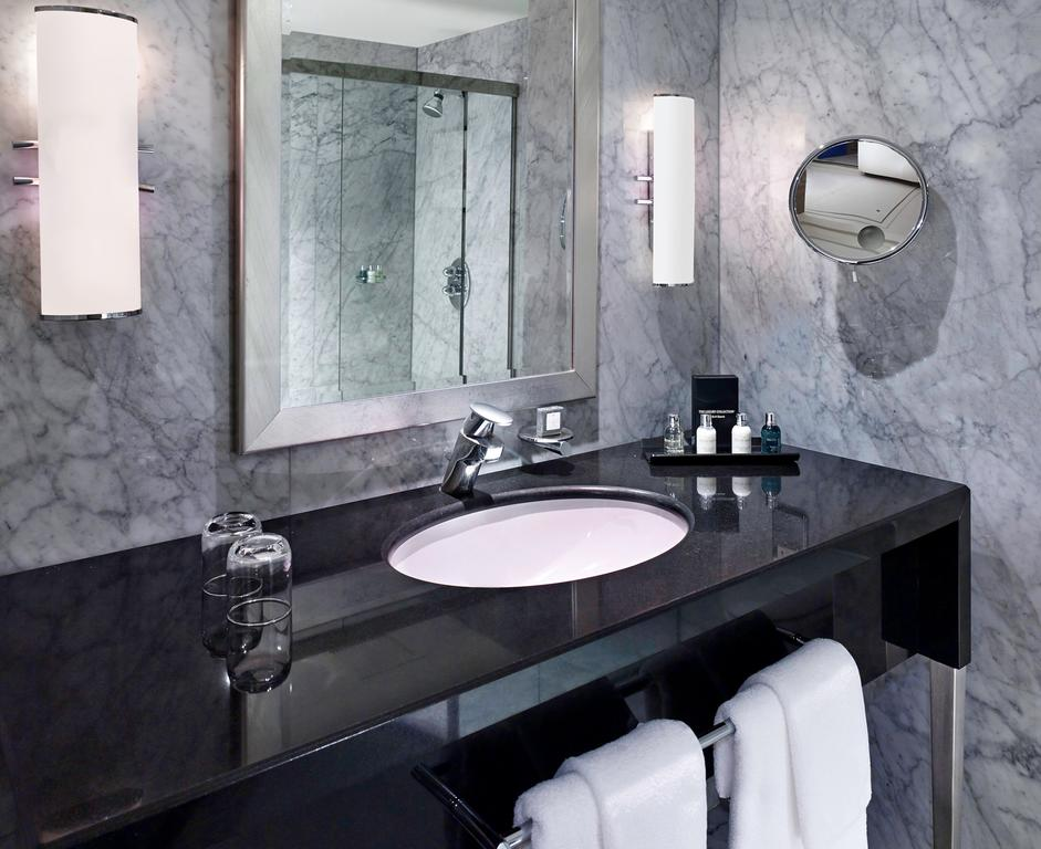 The Park Tower Knightsbridge, A Luxury Collection Hotel-27 of 36 photos
