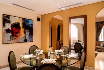 فندق فلل فيفيندا-4 من 43 الصور