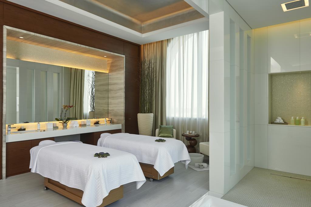 Hilton Dubai Al Habtoor City -26 of 38 photos