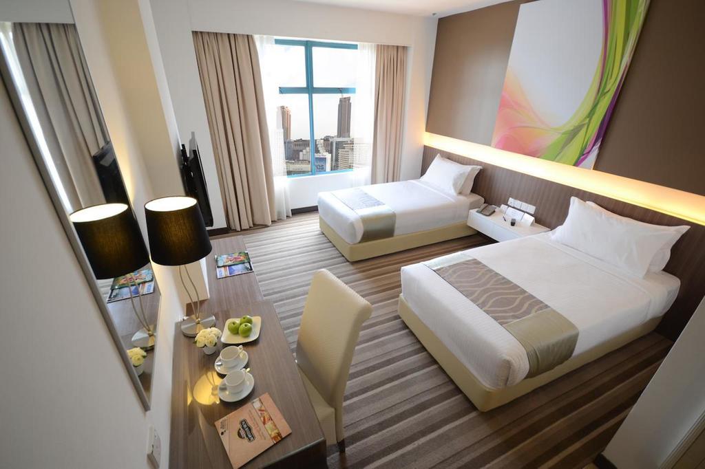 فندق سوليل-10 من 20 الصور