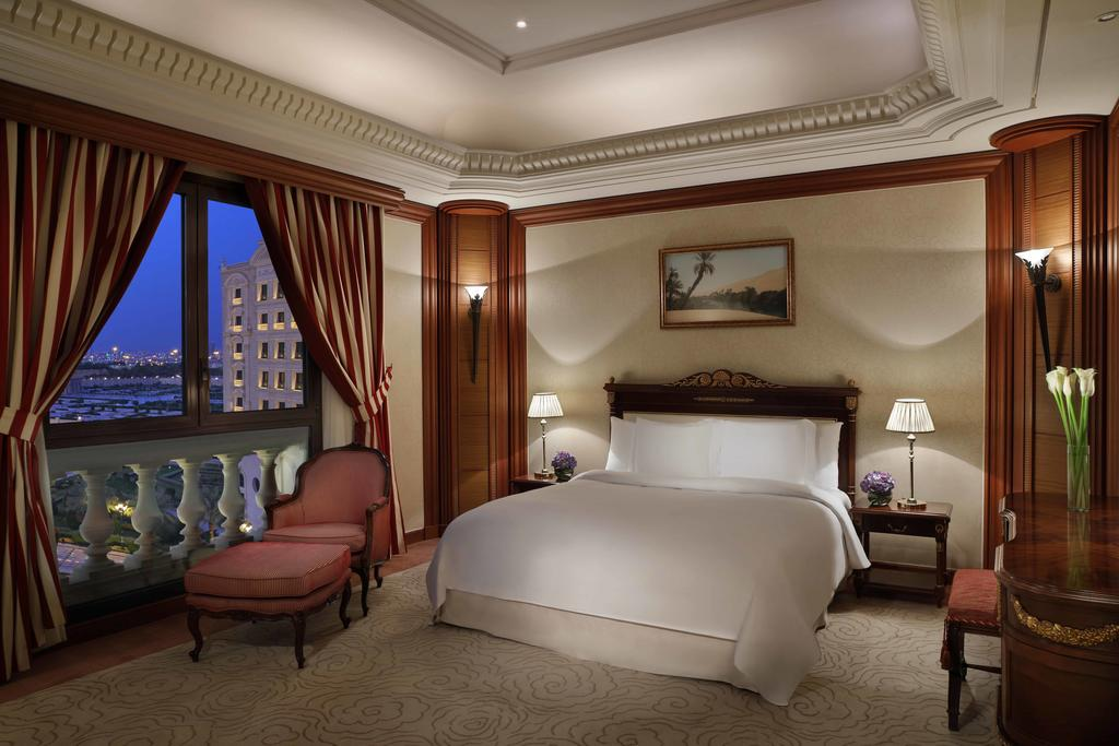 The Ritz-Carlton, Riyadh-21 of 30 photos