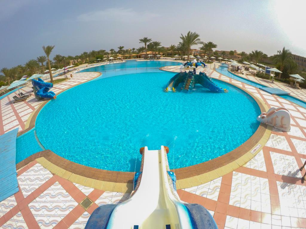 Pharaoh Azur Resort-4 من 29 الصور