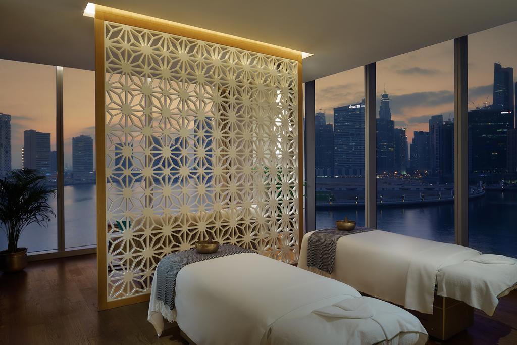 فندق رينيسانس داونتاون دبي-25 من 32 الصور