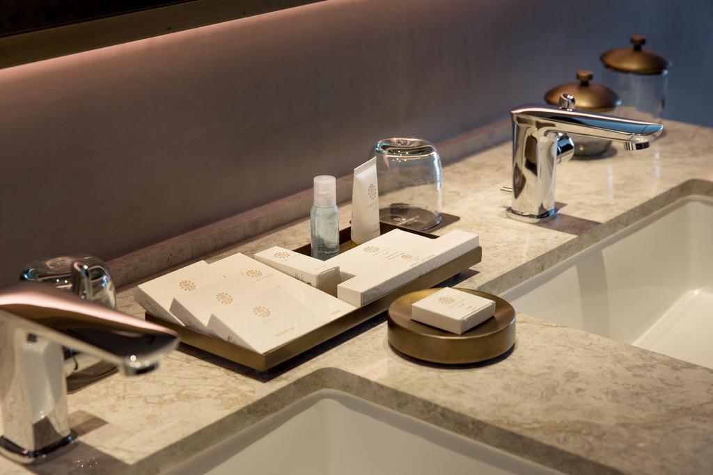 فندق رينيسانس داونتاون دبي-31 من 32 الصور