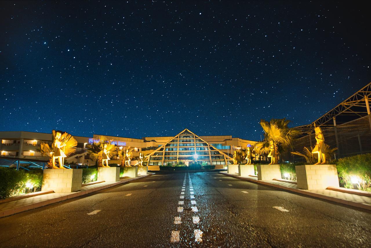 Pharaoh Azur Resort-18 من 29 الصور