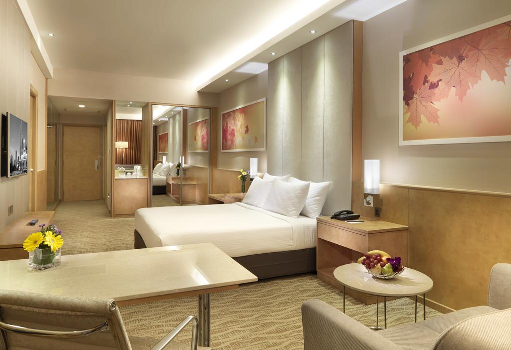 فندق صن واي بوترا، كوالالمبور-24 من 36 الصور