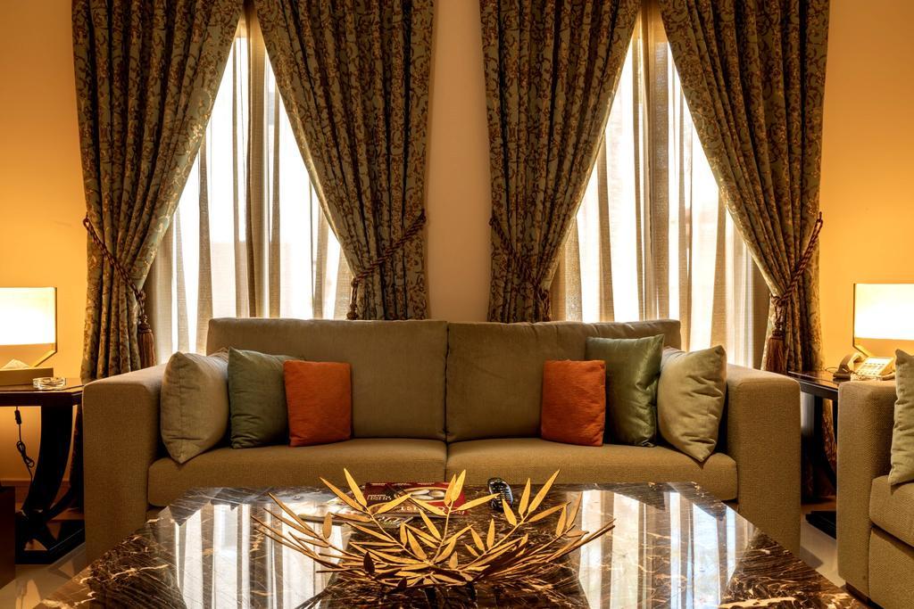 فندق فلل فيفيندا-5 من 43 الصور