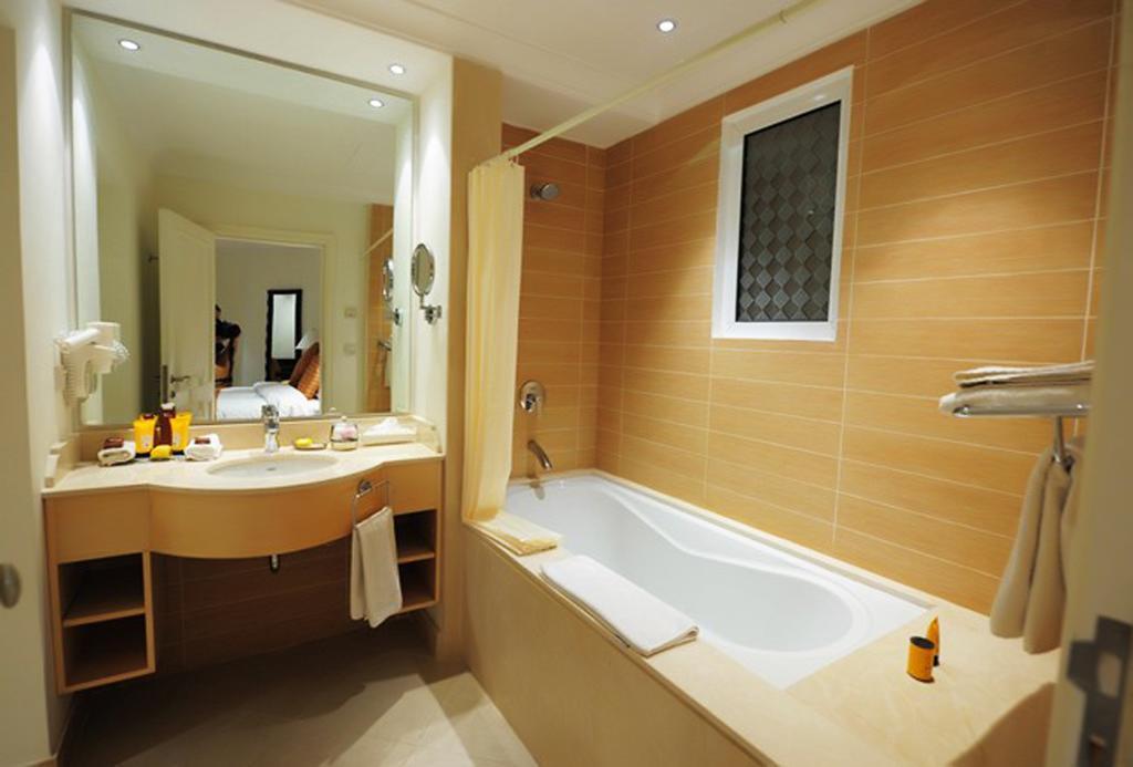 فندق فلل فيفيندا-6 من 43 الصور