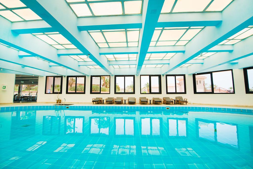 Pharaoh Azur Resort-3 من 29 الصور