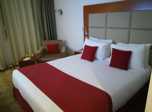 فندق شتيجنبرجر التحرير-3 من 32 الصور