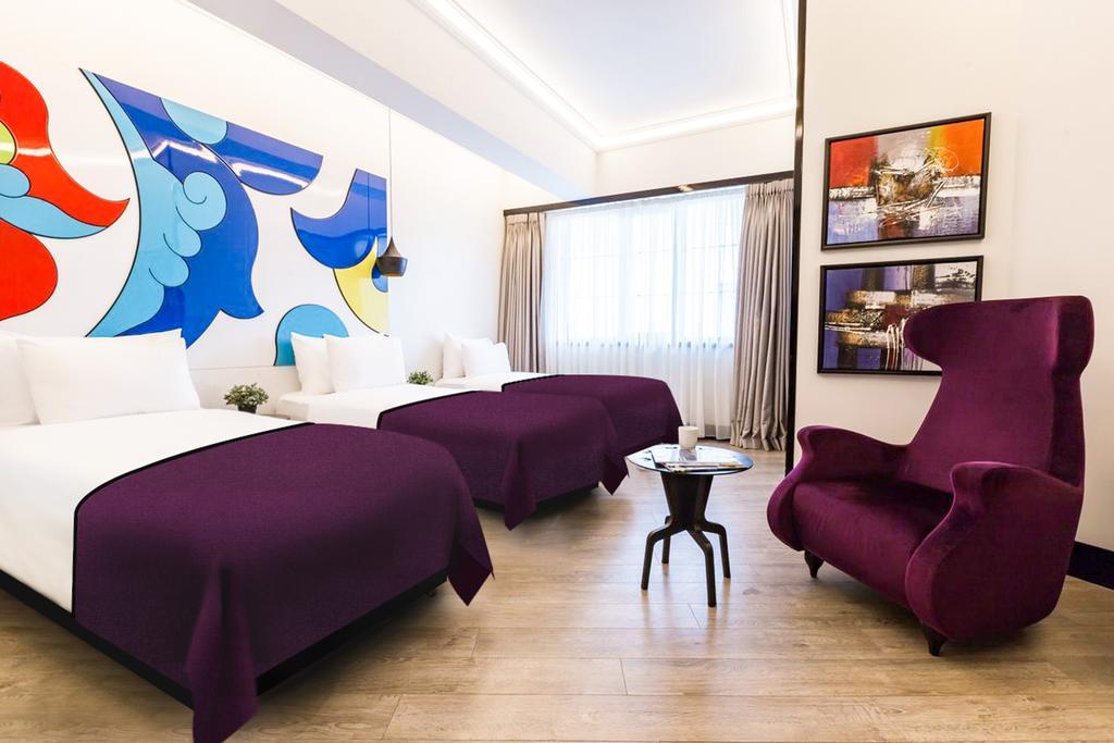 فندق سورا آيا صوفيا-6 من 36 الصور