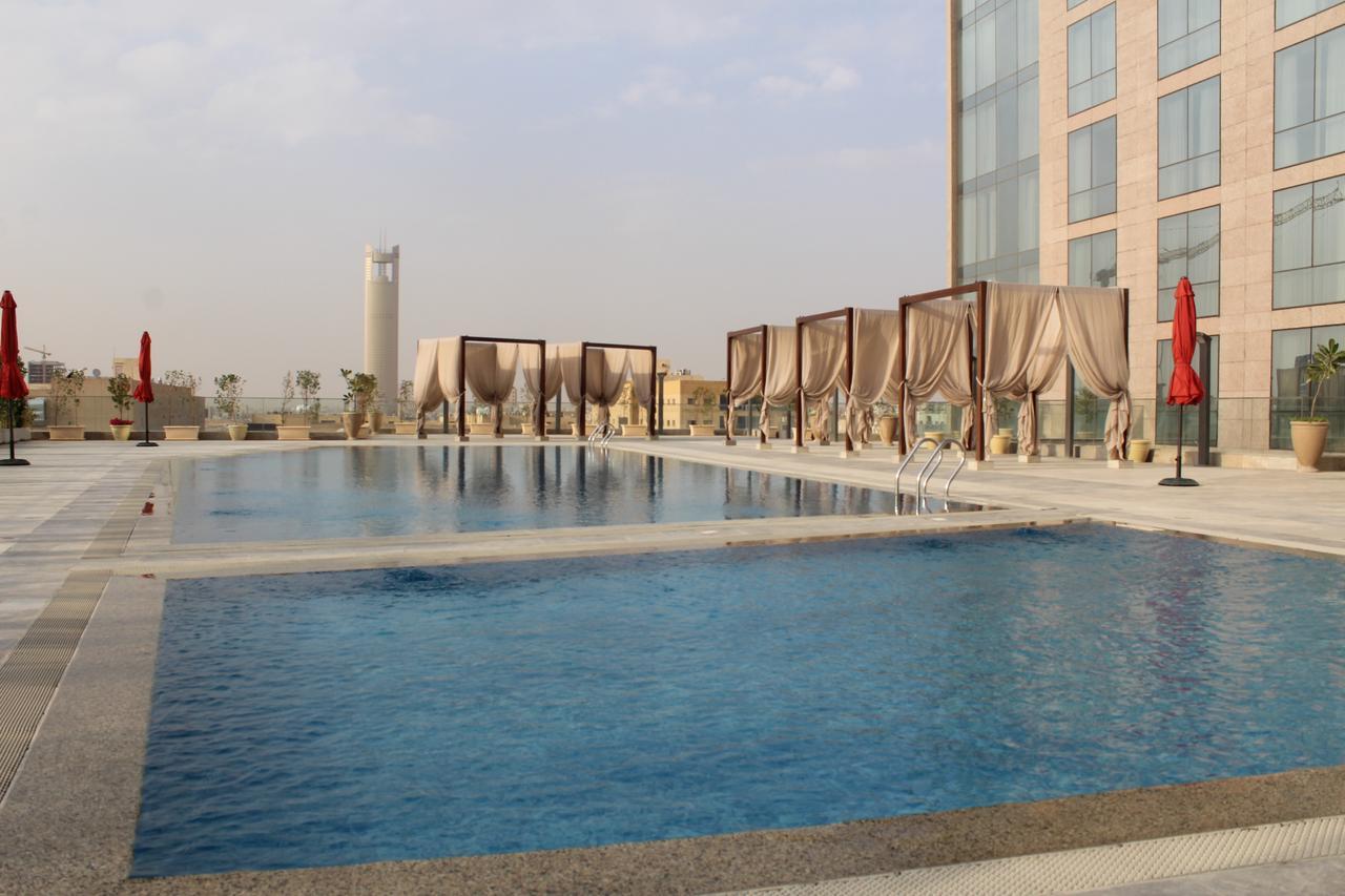 أسكوت رافال أولايا الرياض-11 من 22 الصور