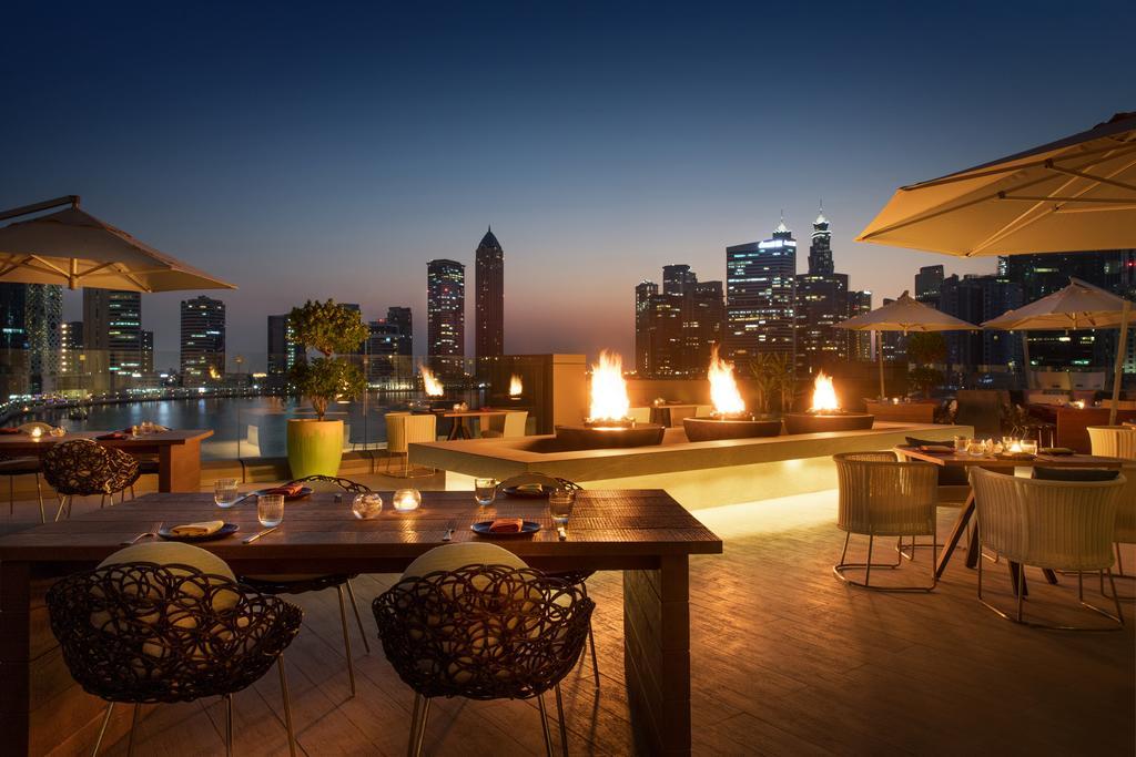 فندق رينيسانس داونتاون دبي-12 من 32 الصور