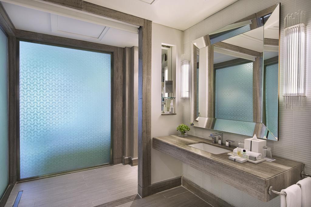 Hilton Dubai Al Habtoor City -24 of 38 photos