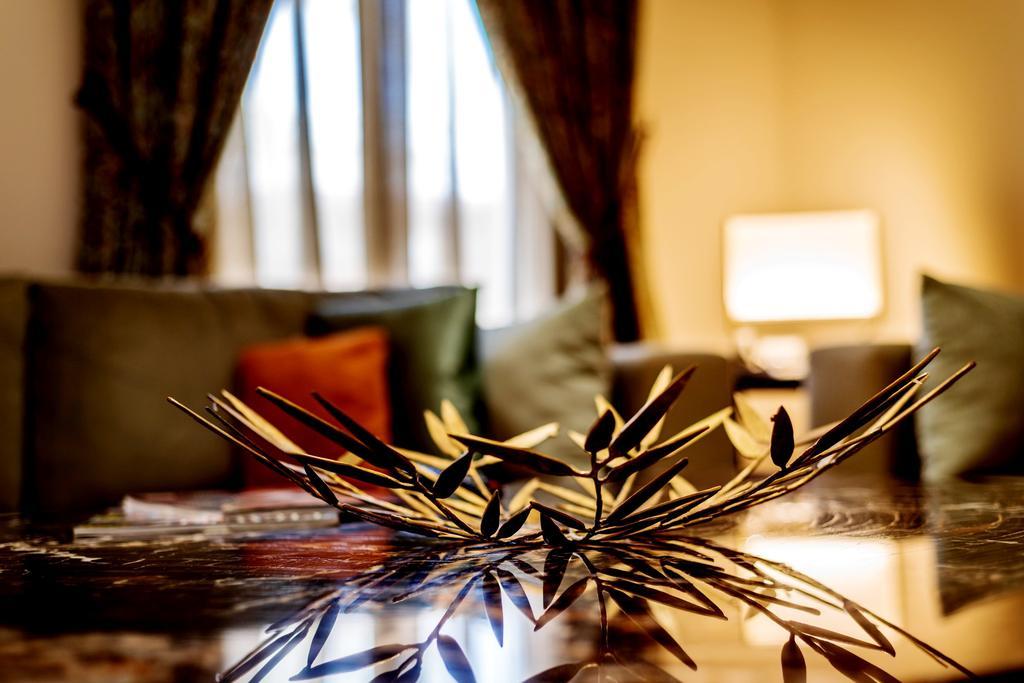 فندق فلل فيفيندا-12 من 43 الصور