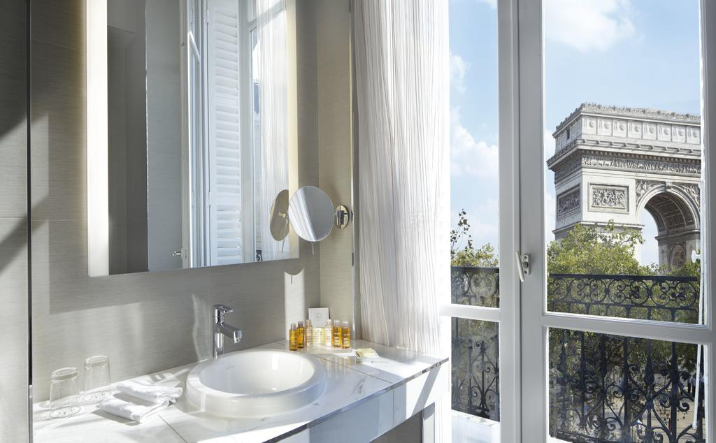 Splendid Etoile Hotel-25 of 33 photos