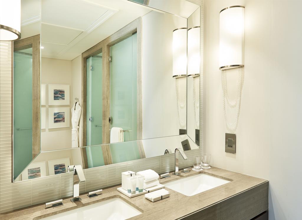 Hilton Dubai Al Habtoor City -14 of 38 photos