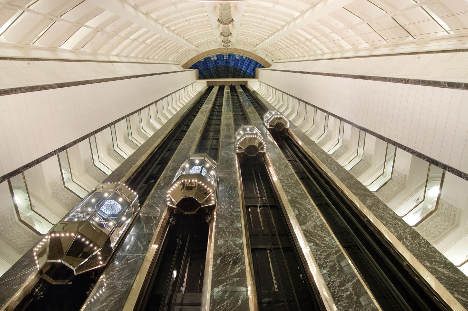 Makkah Hotel -5 of 15 photos