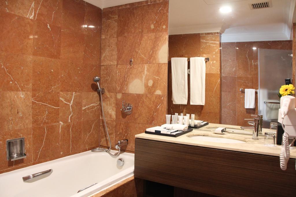 فندق صن واي بوترا، كوالالمبور-6 من 36 الصور