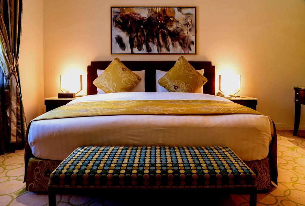 فندق فلل فيفيندا-22 من 43 الصور