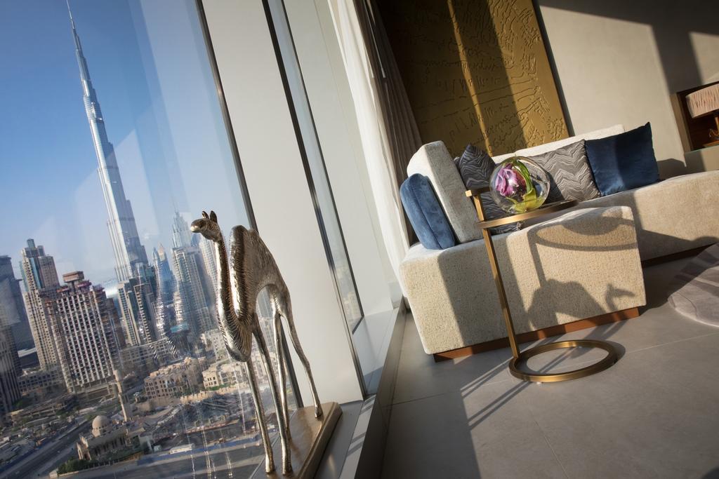 فندق رينيسانس داونتاون دبي-4 من 32 الصور