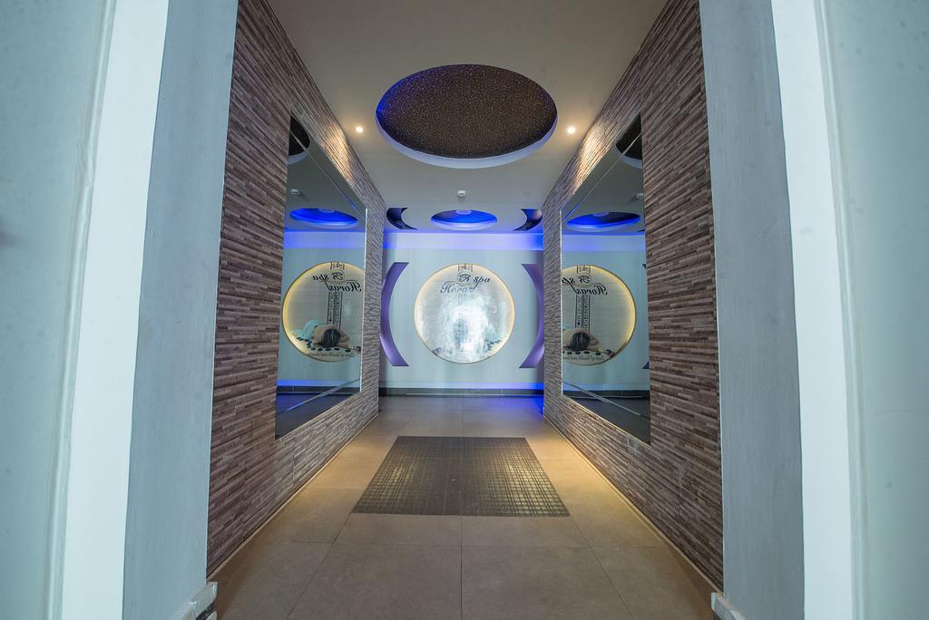 Pharaoh Azur Resort-5 من 29 الصور
