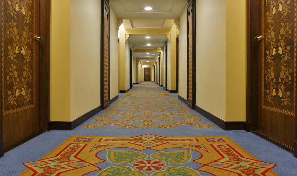 Anjum Hotel Makkah-10 of 35 photos