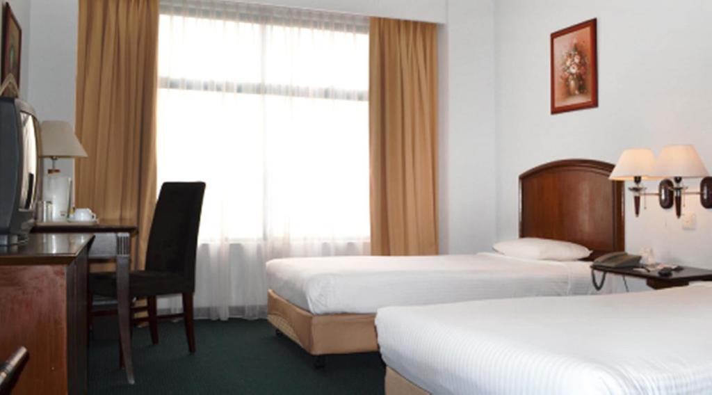 فندق سوليل-6 من 20 الصور