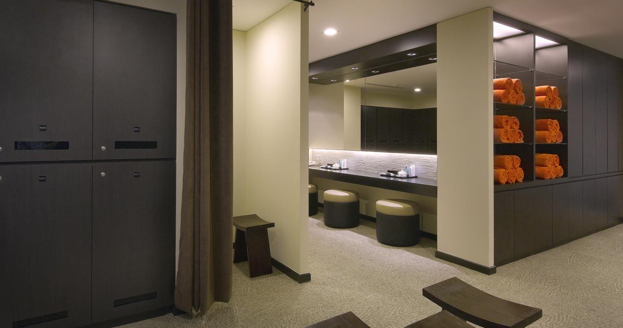 فندق شانغريلا كوالالمبور-3 من 35 الصور
