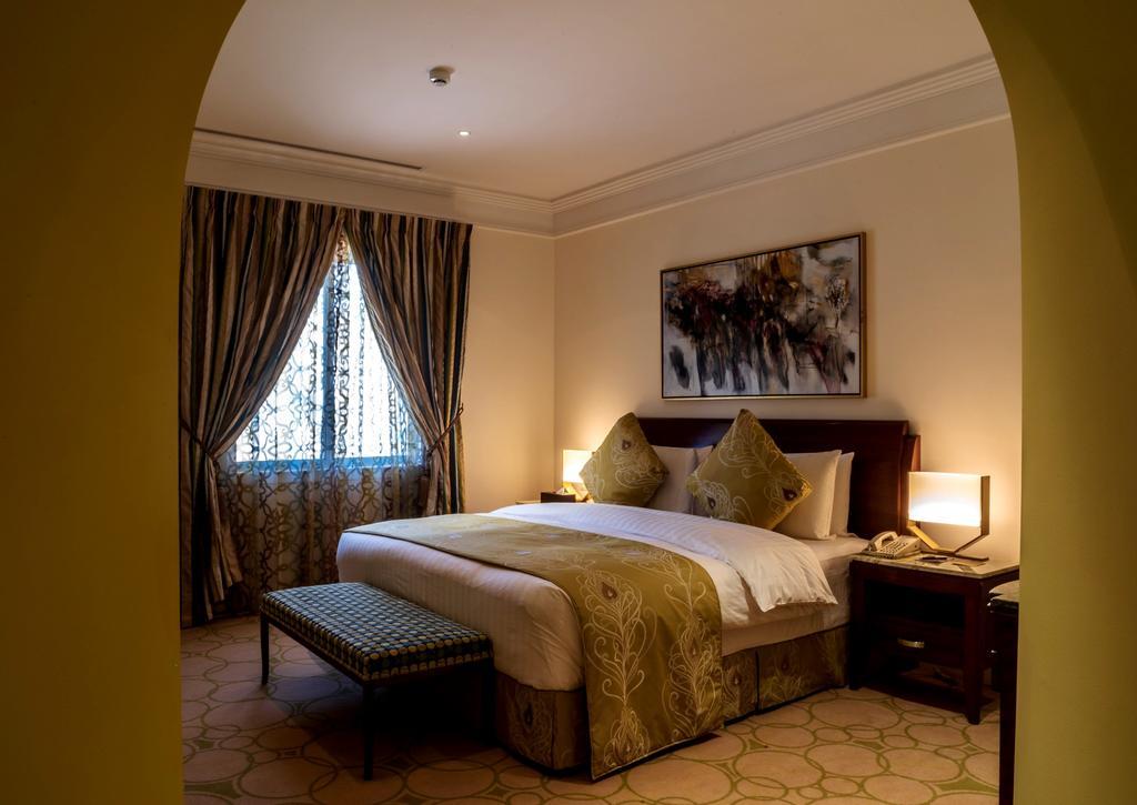 فندق فلل فيفيندا-14 من 43 الصور