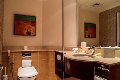 فندق فلل فيفيندا-9 من 43 الصور
