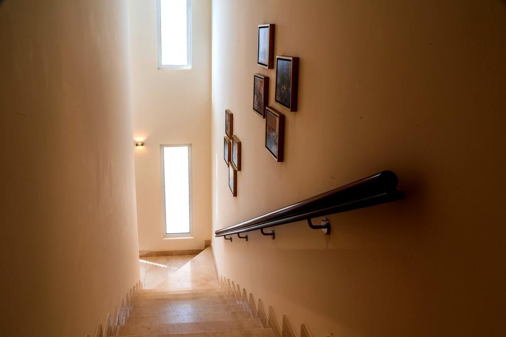 فندق فلل فيفيندا-1 من 43 الصور