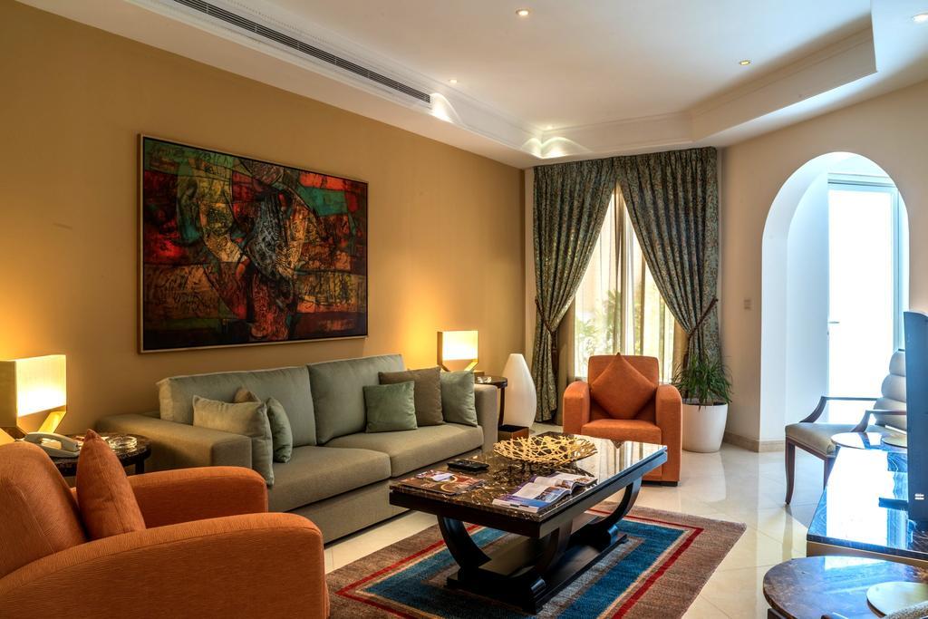 فندق فلل فيفيندا-20 من 43 الصور