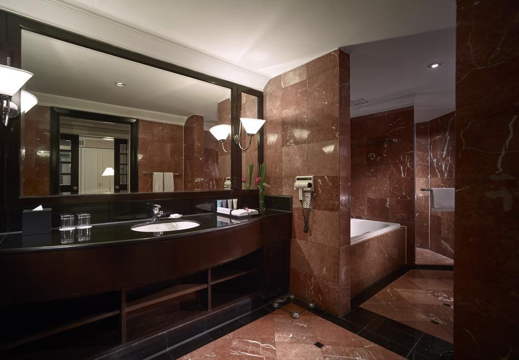فندق صن واي بوترا، كوالالمبور-19 من 36 الصور