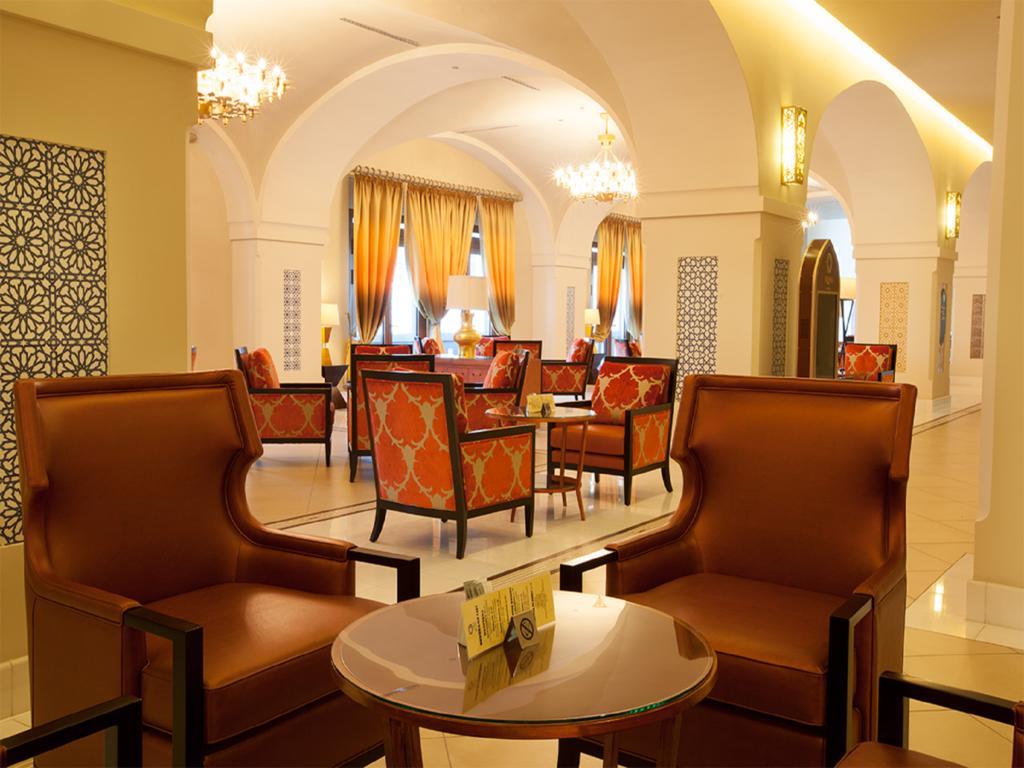 Anjum Hotel Makkah-14 of 35 photos