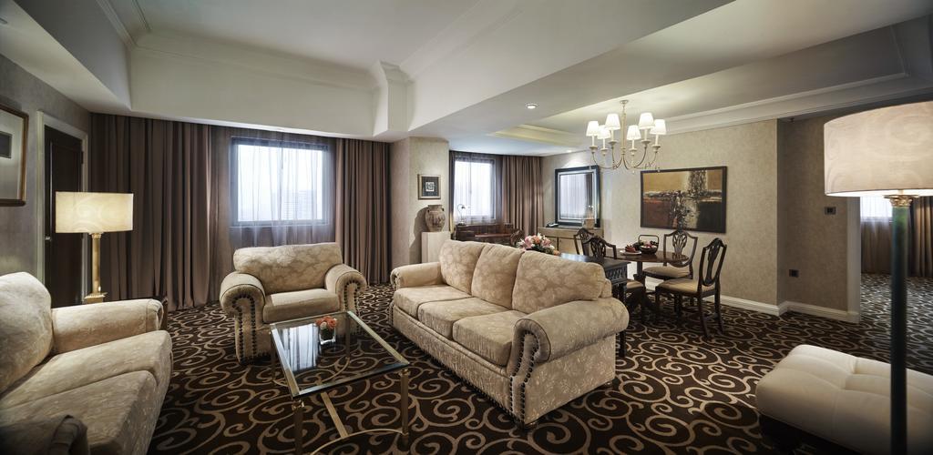 فندق صن واي بوترا، كوالالمبور-5 من 36 الصور