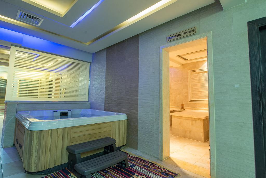 Pharaoh Azur Resort-15 من 29 الصور