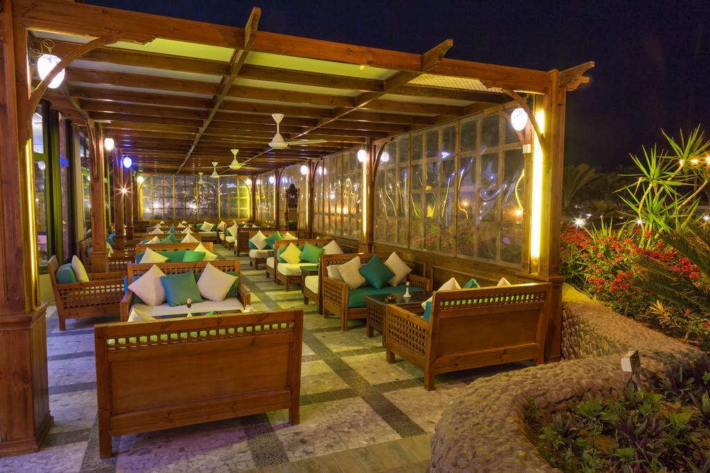 Pharaoh Azur Resort-12 من 29 الصور