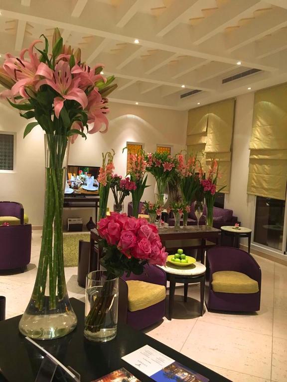 فندق فلل فيفيندا-29 من 43 الصور