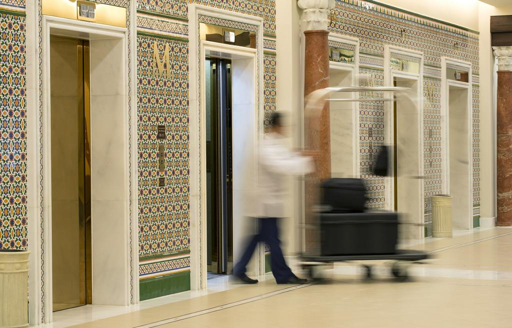 Anjum Hotel Makkah-11 of 35 photos