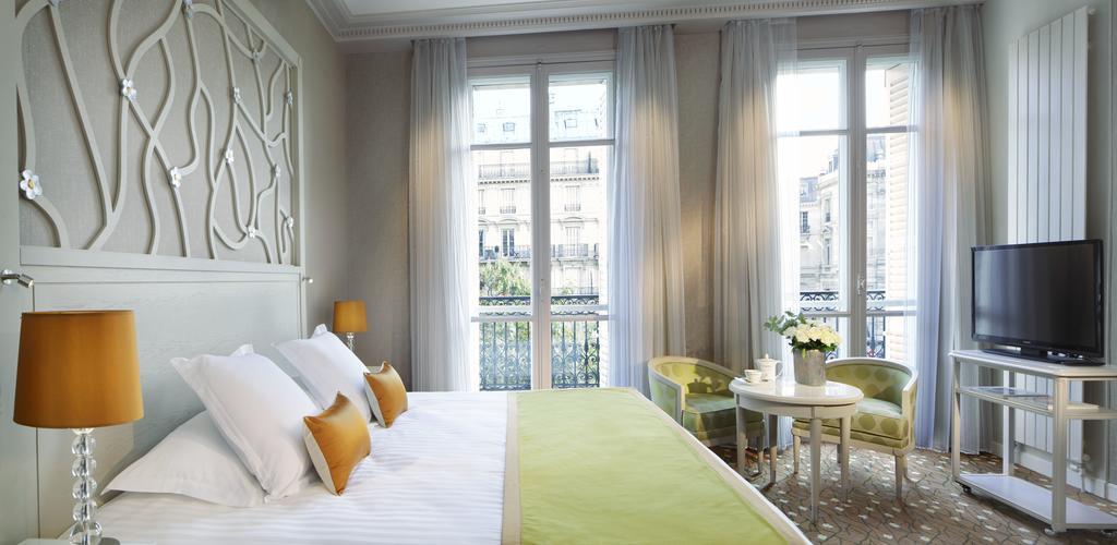 Splendid Etoile Hotel-2 of 33 photos