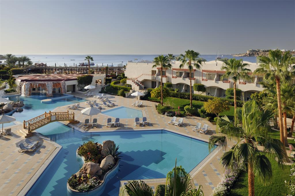Naama Bay Promenade Resort Managed By Accor-1 of 30 photos