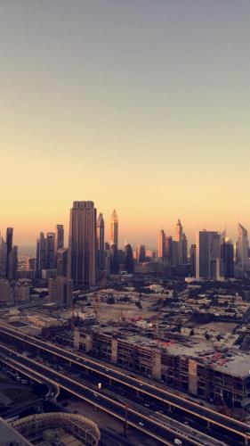 داماك ميزون شارع دبي مول-27 من 36 الصور