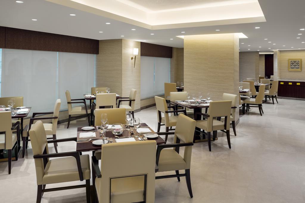 فندق شيراتون مكة جبل الكعبة-10 من 39 الصور