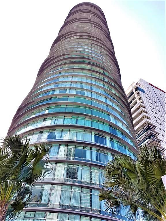 Saba Suites At Vortex Klcc Bukit Bintang Kuala Lumpur-22 من 38 الصور
