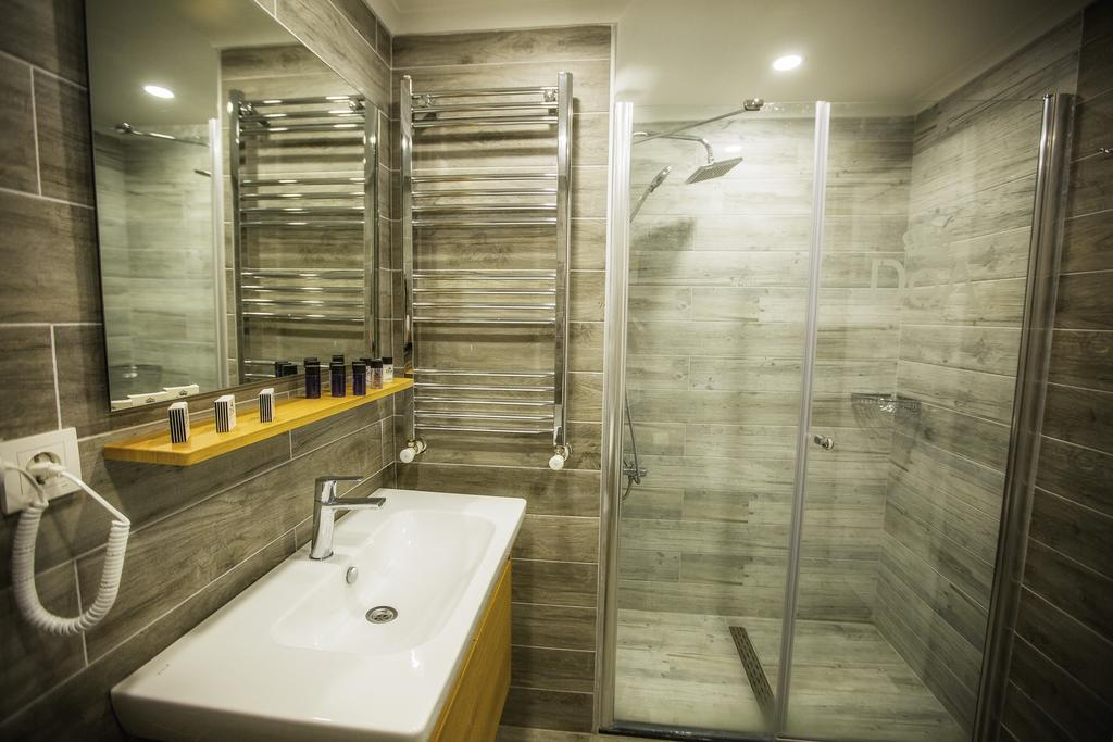 Doa Suite Hotel-15 of 30 photos