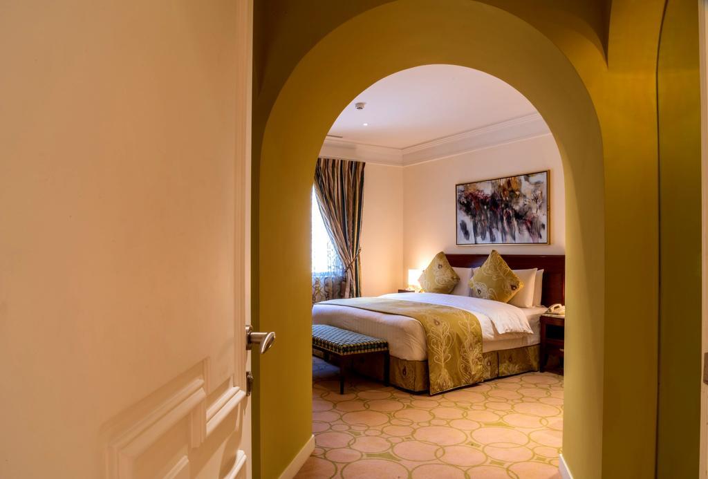 فندق فلل فيفيندا-15 من 43 الصور