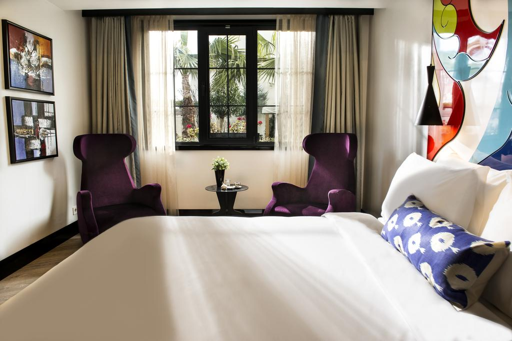 فندق سورا آيا صوفيا-24 من 36 الصور