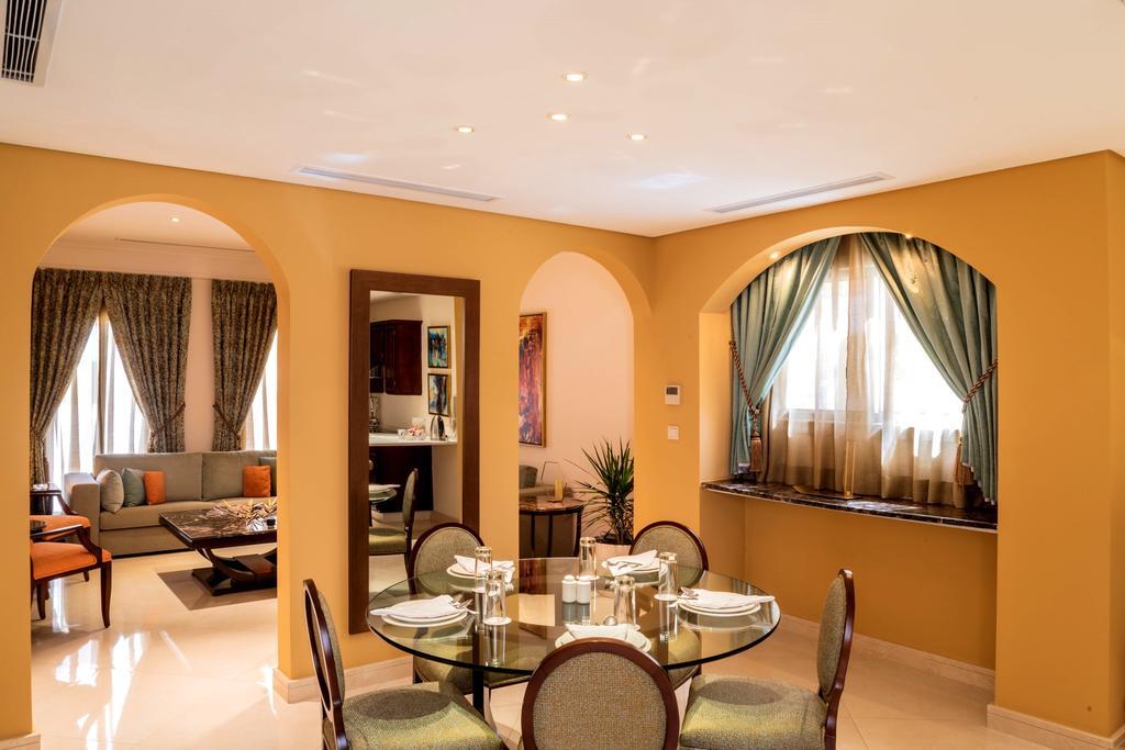 فندق فلل فيفيندا-3 من 43 الصور