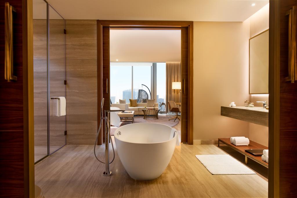 فندق رينيسانس داونتاون دبي-21 من 32 الصور